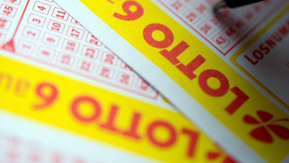 lotto jackpot österreich aktuell