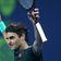 »Es ist es wert« – Federer feiert erfolgreiches Comeback
