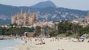 Was passiert auf Mallorca, wenn die Urlauber wegbleiben?