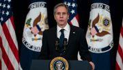 USA bereit zu direkten Gesprächen mit Iran