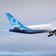 Das größte zweistrahlige Flugzeug der Welt absolviert seinen Erstflug