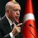 """Erdoğan will """"keine Zugeständnisse"""" im Gasstreit machen"""