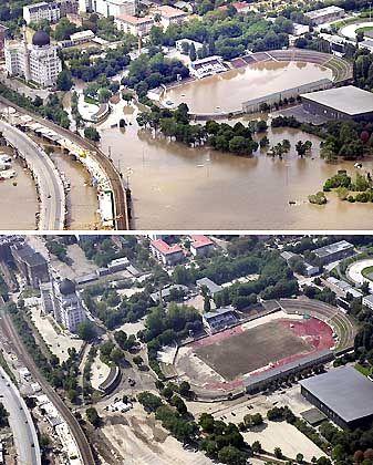 Biga Hochwasser 1 CENTER/TEXT (thumb)