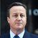 Boris Johnson lässt Rolle von David Cameron in Greensill-Skandal prüfen