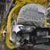Neuwagenverkäufe in China brechen um 92 Prozent ein