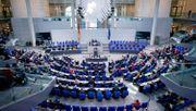 Der Bundestag soll kleiner werden - aber wie?
