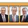 Wer führt künftig die CDU?