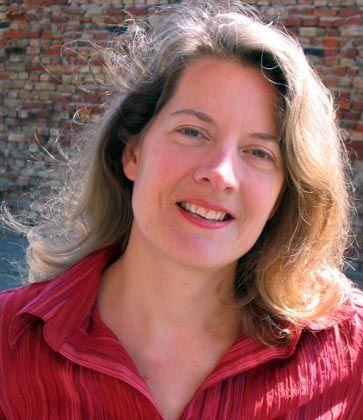 Alexandra Bärike: Fahrlehrerin und Autopsychologin