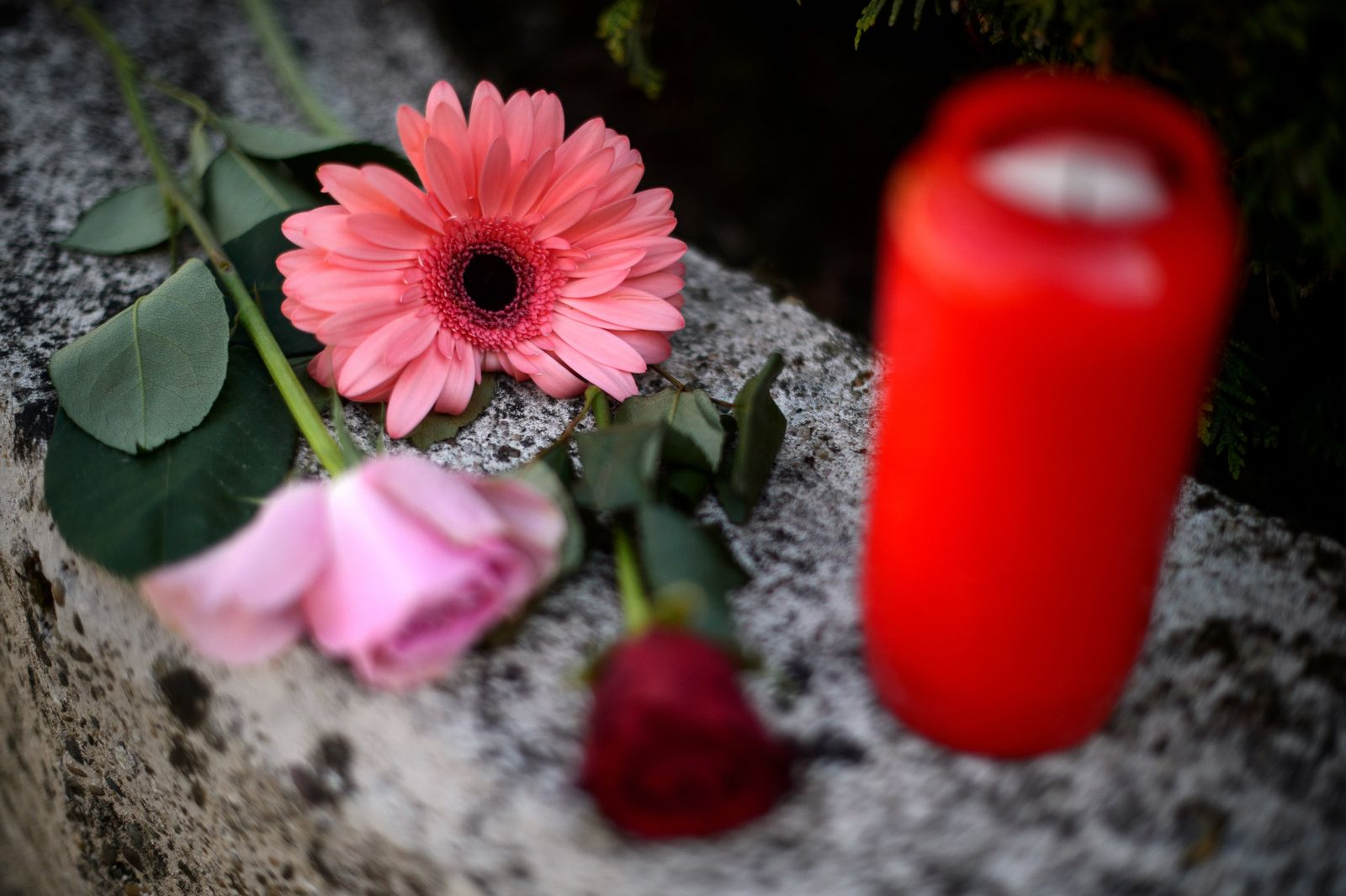 Siebenjähriger Junge in Künzelsau gestorben
