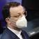 Grundsicherungsempfänger sollen je zehn FFP2-Masken erhalten