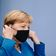 Das sagt Kanzlerin Merkel zur aktuellen Lage