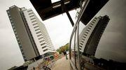 Bonn sucht neuen Investor für Kongresszentrum