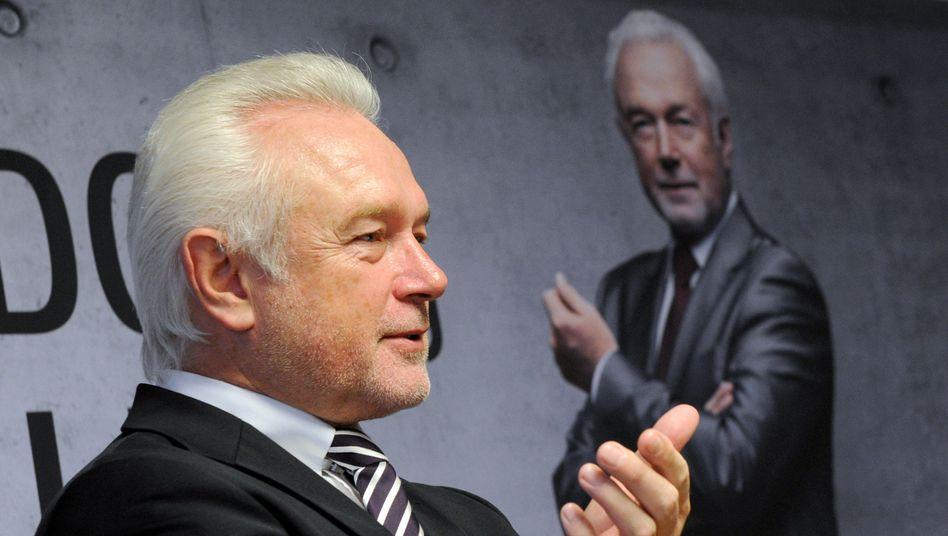 FDP-Spitzenkandidat Kubicki: Wiedereinzug in den Kieler Landtag möglich