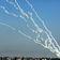 Hamas hält Waffenruhe in Gaza in »ein bis zwei Tagen« für möglich