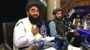 Die unerwarteten Versprechen der Taliban