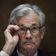 Fed-Chef glaubt nicht an schnellen Aufschwung