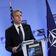Blinken nutzt »kurzes« Zweiertreffen mit Maas für Kritik an Nord Stream 2
