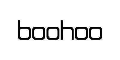 Boohoo400x200