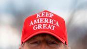 Die erstaunliche Lernkurve des Donald Trump