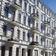 Bundesverfassungsgericht erklärt Berliner Mietendeckel für verfassungswidrig