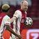 Elf Ajax-Spieler positiv auf Corona getestet
