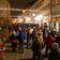 Polizei in Hildburghausen setzt Pfefferspray ein