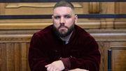 Fler verlässt Gerichtssaal – Prozess läuft ohne ihn weiter