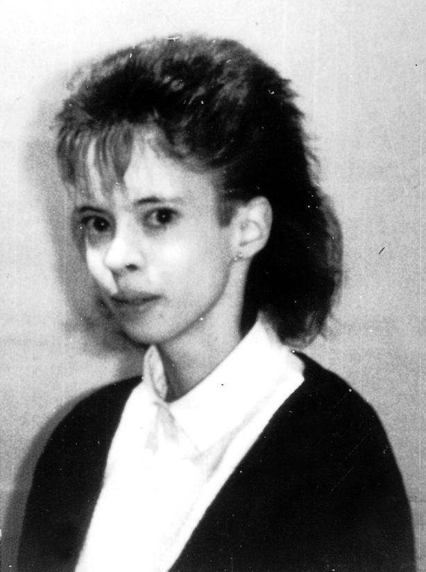 Die ermordete Sonja Ady: Ermittler könnten DNA-Spuren übertragen haben