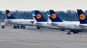 Regierung einigt sich auf Lufthansa-Rettung