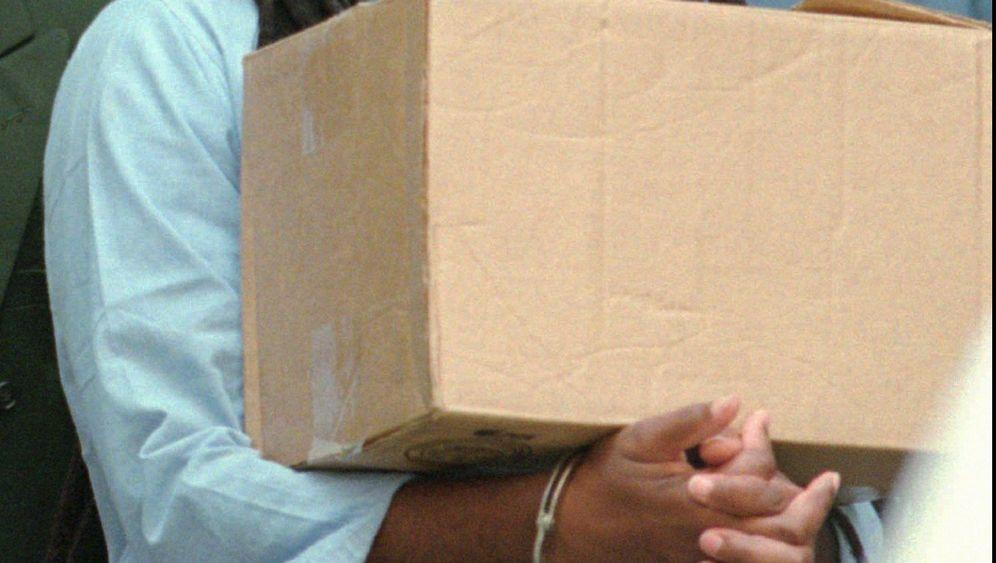 Aufhebung der Todesstrafe: Der lange Kampf des Abu-Jamal