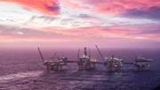 Norwegens neuer Ölrausch