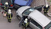 So wenige Verkehrstote wie nie zuvor