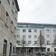 Ausnahmezustand an Dortmunder Kliniken