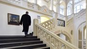 Oberlandesgericht lehnt Auslieferung nach Polen ab