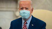 US-Präsident Biden will an Münchner Sicherheitskonferenz teilnehmen