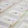 Schüler fordern Vorgriffsrecht für junge Menschen auf Biontech-Impfstoff