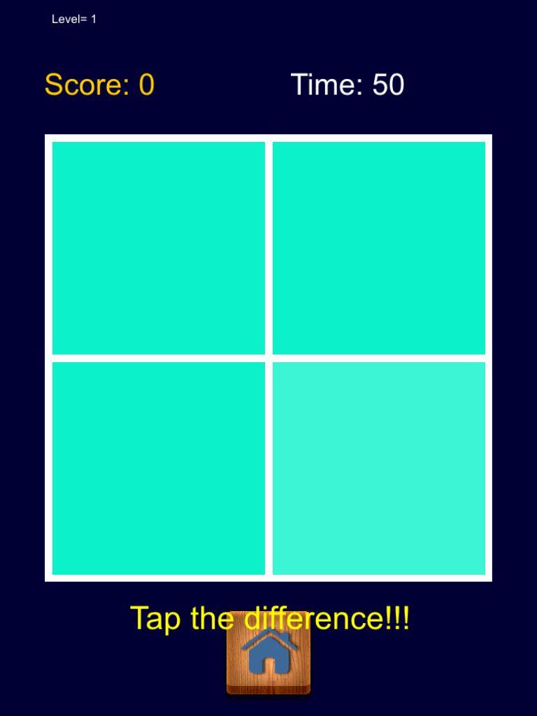 NUR ALS ZITAT Screenshot Kuku kube
