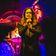Ozzy Osbourne verbietet Trump die Nutzung seines Songs