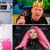 Diese zehn YouTuber sollten Eltern kennen