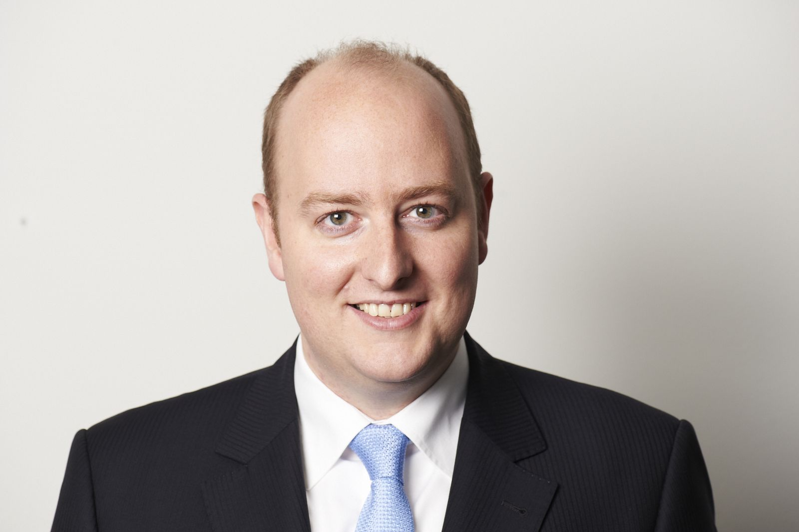 Matthias Hauer / CDU Essen