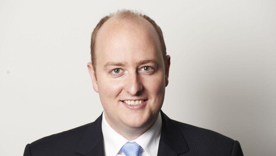 CDU-Kandidat Hauer: Neuauszählung aller Stimmen