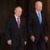 USA und Russland vereinbaren Rückkehr ihrer Botschafter