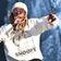 Lil Wayne bekennt sich wegen Waffenbesitzes schuldig
