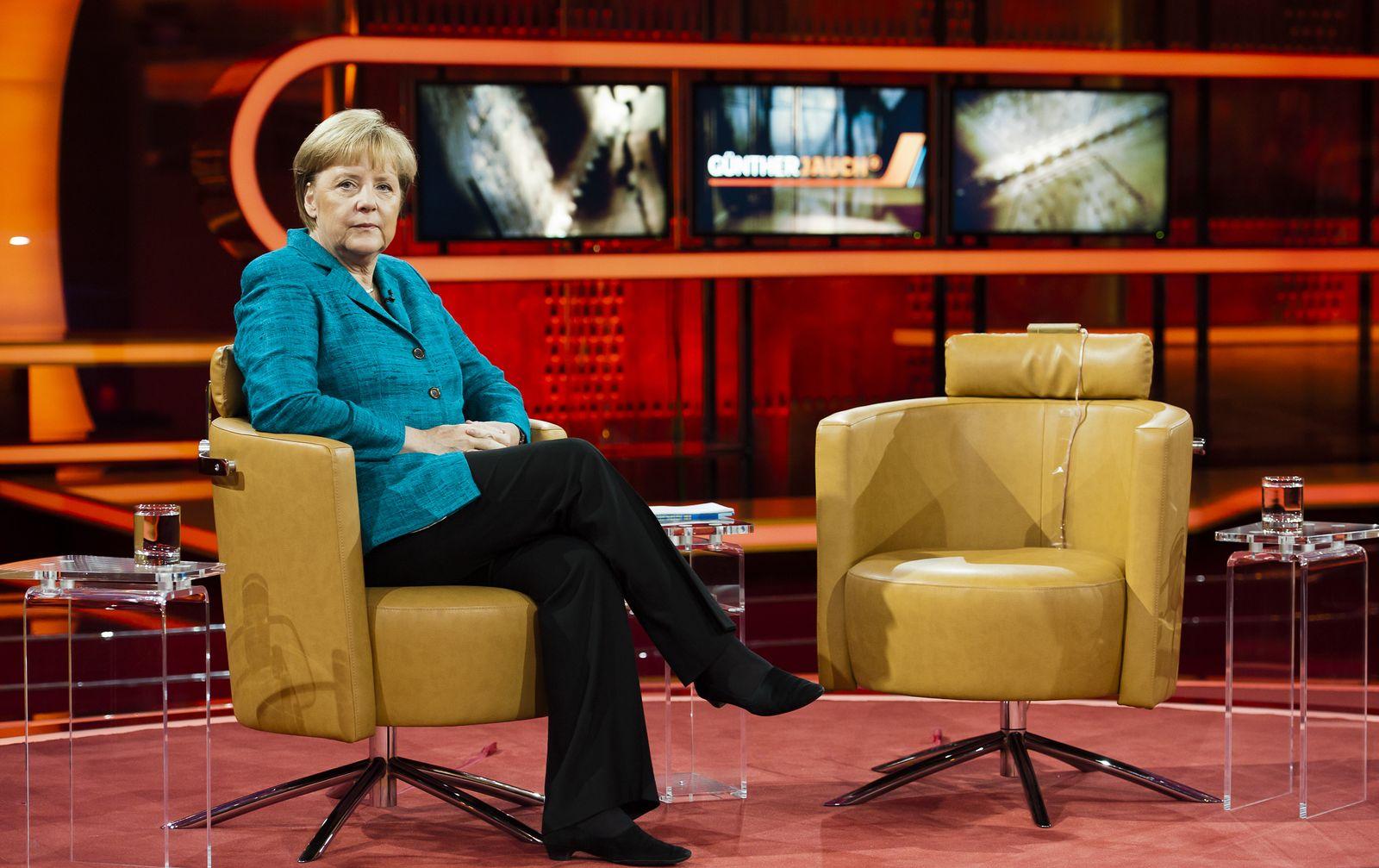 NICHT VERWENDEN Fernsehen/Medien