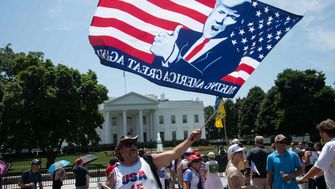 EU traut sich nicht, USA als Steueroase zu bezeichnen