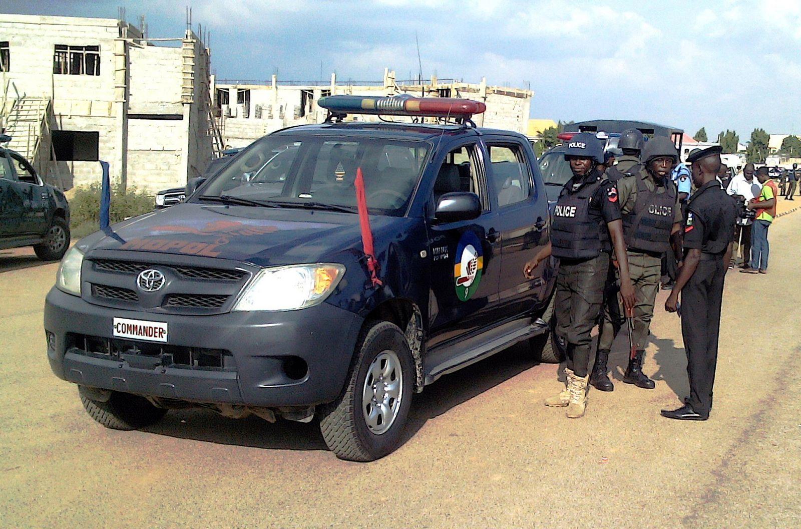 NIGERIA-UNREST-TOLL