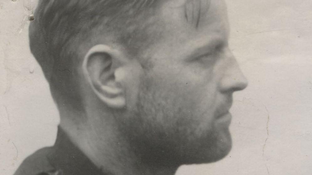 Franz Murer: Nazi-Scherge im Getto von Wilna