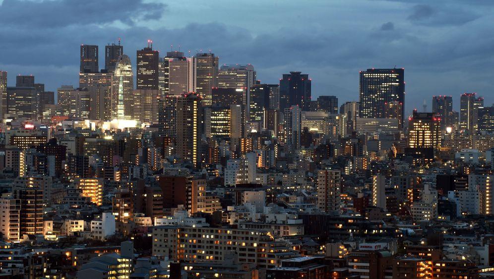 Japan: Abschied von Abenomics