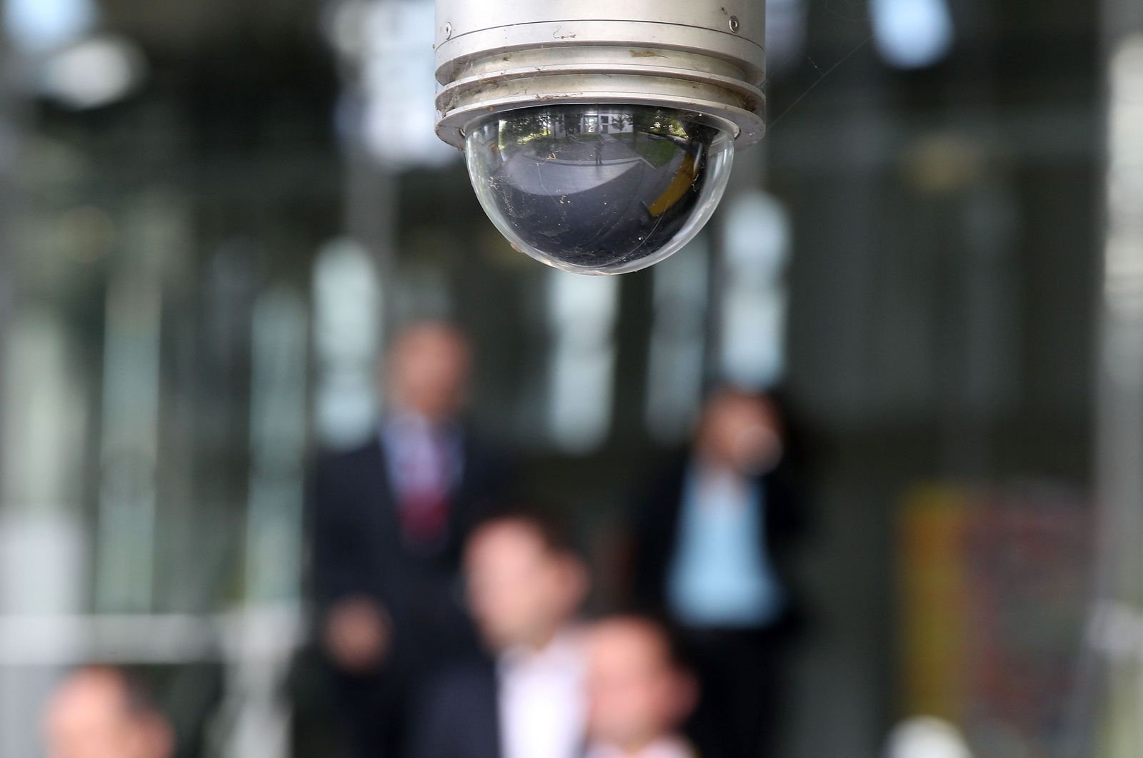 Arbeitnehmer-Datenschutz