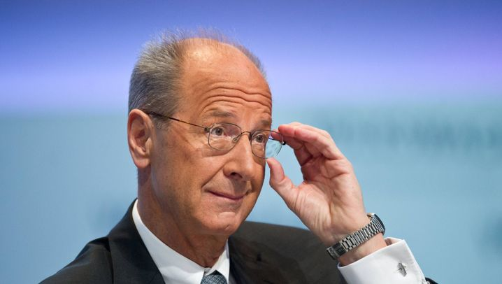 Winterkorn-Rücktritt: Das sind die Kandidaten für die VW-Spitze